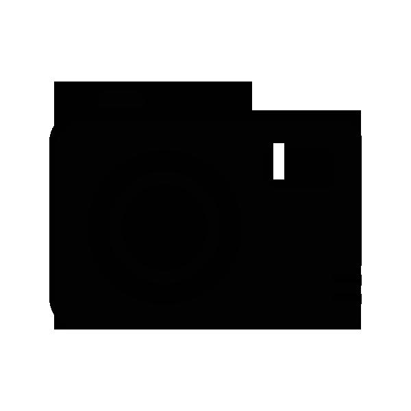 KLIPSCH T5 SPORT WIRELESS BLACK e' ora in vendita su Radionovelli.it!