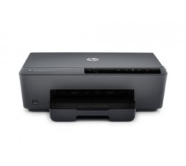 HP OfficeJet Pro 6230 stampante a getto d'inchiostro Colore 600 x 1200 DPI A4 Wi-Fi