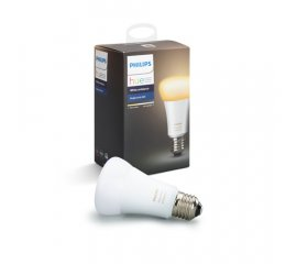 Philips Hue White ambiance 1 x E27 bulb Single bulb E27