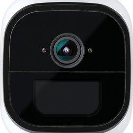 Arlo Go VML4030-100PES telecamera senza fili con connettività LTE 4G/3G e batteria a lunga durata venduto su Radionovelli.it!