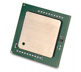 Hewlett Packard Enterprise Intel Xeon E5-2640 v3 processore 2,6 GHz 20 MB L3