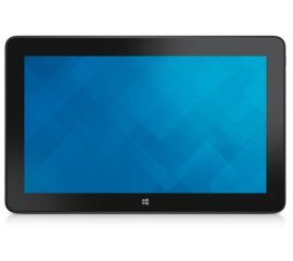 "DELL Venue 11 Pro 27,4 cm (10.8"") Intel® Core? M di quinta generazione 4 GB 128 GB Wi-Fi 5 (802.11ac) 3G Nero Windows 8.1"
