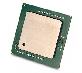 Lenovo Intel Xeon Gold 6148 processore 2,4 GHz 27,5 MB L3