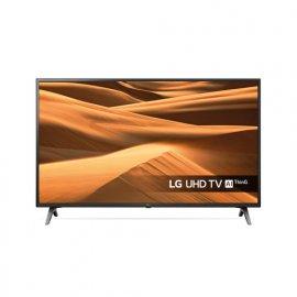"""LG 60UM7100PLB TV 152,4 cm (60"""") 4K Ultra HD Smart TV Wi-Fi Nero venduto su Radionovelli.it!"""