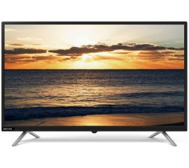 "LED32H60 TV LED 32""HD READY DVBT2/HEVC HDMI/USB CL.A+"