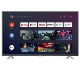 "40BL5EA TV LED 40"" ANDROID 4K T2/S2 hevc Harman Kardon"