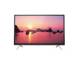 "32HE5606 TV LED 32""HD DVBT2/S2/C SMART TV ANDROID"