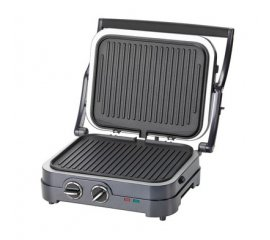 Cuisinart GR47BE GRILL ELITE