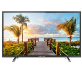 "LED39SK30 TV LED 39""HD DVBT2/S2/C CL.A+"