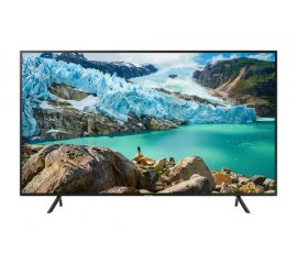 "UE75RU7090UXZT TV LED 75""UHD 4K HDR10+ DVBT2/S2/HEVC SMART"