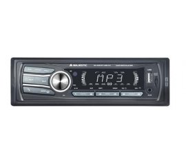 New Majestic Autoradio SA-400