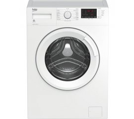 WUX61032W LAV.C/FRONT 6KG 1000GIRI CL.A+++