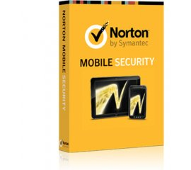 NortonLifeLock Norton Mobile Security Licenza completa 1 licenza/e 1 anno/i ITA