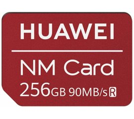 Huawei 6010399 memoria flash 256 GB
