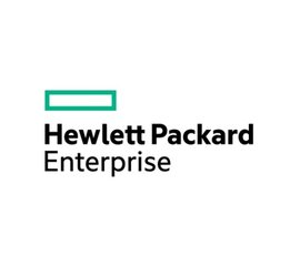 Hewlett Packard Enterprise 874577-B21 porta accessori Kit cestello portacavi