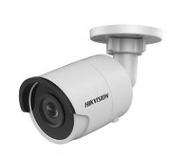 Hikvision Digital Technology DS-2CD2085FWD-I Telecamera di sicurezza IP Capocorda Soffitto/muro 3840 x 2160 Pixel