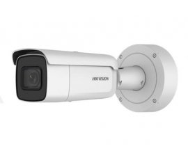 Hikvision Digital Technology DS-2CD2625FWD-IZS Telecamera di sicurezza IP Interno e esterno Capocorda Soffitto/muro 1920 x 1080 Pixel