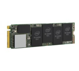Intel Consumer SSDPEKNW020T8X1 drives allo stato solido M.2 2048 GB PCI Express 3.0 3D2 QLC NVMe