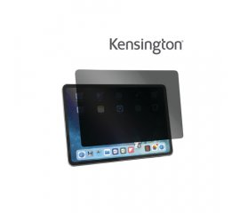 "Kensington Privacy Screen 4-Way iPad 10.2"" 25,9 cm (10.2"") Filtro per la privacy senza bordi per display"