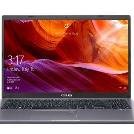 """ASUS P509JA-EJ022R Grigio Computer portatile 39,6 cm (15.6"""") 1920 x 1080 Pixel Intel® Core? i3 di decima generazione 8 GB 256 GB SSD Wi-Fi 5 (802.11ac) Windows 10 Pro e' tornato disponibile su Radionovelli.it!"""