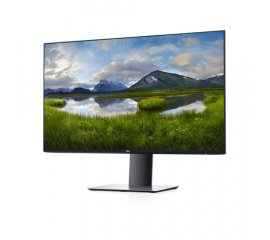 "DELL UltraSharp U2719D LED display 68,6 cm (27"") 2560 x 1440 Pixel Wide Quad HD LCD Nero"