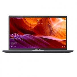 "ASUS VivoBook X509JP-EJ044T Computer portatile 39,6 cm (15.6"") Intel® Core? i7 di decima generazione 8 GB DDR4-SDRAM 512 GB SSD NVIDIA GeForce MX330 Wi-Fi 5 (802.11ac) Windows 10 Home e' ora in vendita su Radionovelli.it!"