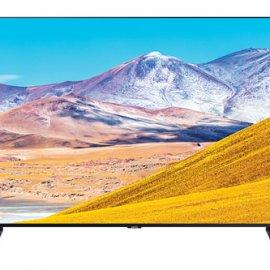 """UE50TU8070UXZT TV LED 50""""UHD 4K HDR DVBT2/S2/C SMART venduto su Radionovelli.it!"""
