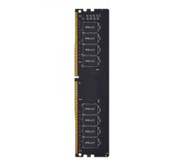 PNY Performance memoria 4 GB 1 x 4 GB DDR4 2666 MHz