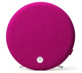 Libratone LT-042-WW-1301 portable speaker case