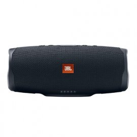 JBL Charge 4 30 W Nero e' ora in vendita su Radionovelli.it!