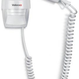 Valera Executive 1200 Super Bianco 1200 W e' ora in vendita su Radionovelli.it!