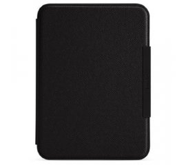 "Amazon B007X8OLPM custodia per tablet 17,8 cm (7"") Custodia a libro Nero"