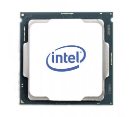 Intel Core i5-10500 processore 3,1 GHz Scatola 12 MB Cache intelligente