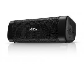 Denon Envaya Pocket DSB-50BT Nero