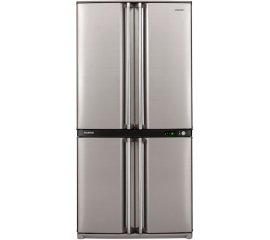 Sharp Home Appliances SJ-F790STSL Side by side