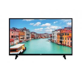 "Regal 49R6520FA TV 124,5 cm (49"") Full HD Smart TV Wi-Fi Nero"