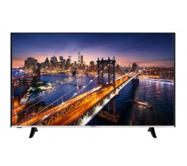 "Regal 20275334 TV 147,3 cm (58"") 4K Ultra HD Smart TV Wi-Fi Nero"