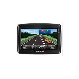 TomTom 9UUA.001.25 accessorio PDA/GPS/cellulare