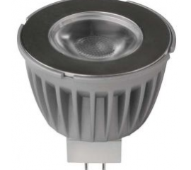 Power Pebble LED Reflector GU5.3 lampada LED 4 W