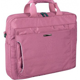 Keyteck BAG-7736P borsa per notebook