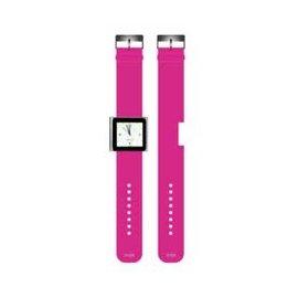 Aiino AIN6-WATCH-PK accessorio PDA/GPS/cellulare