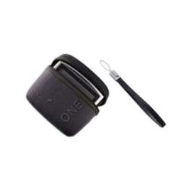 TomTom Carry Case and Strap