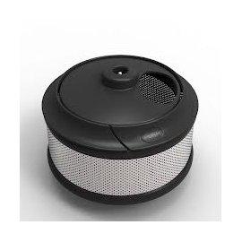Magimix 100416 accessorio centrifuga