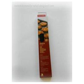 630690-Tescoma carta forno