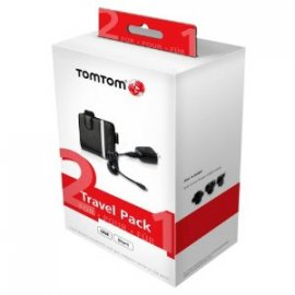 TomTom 9UEF.001.03 accessorio PDA/GPS/cellulare