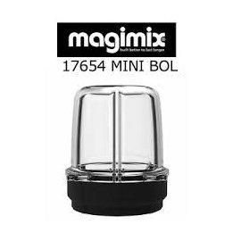 Magimix 17654 accessorio per il frullatore