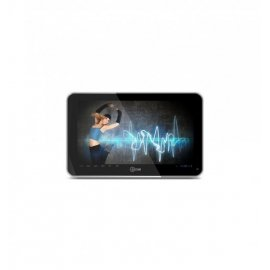 "TAB 9000 TABLET 9"" 4GB IRCOM"