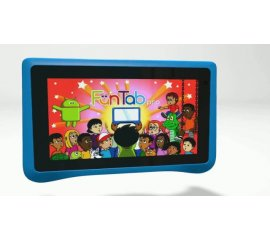 "FUN TAB7 TABLET 7"" 4GB"