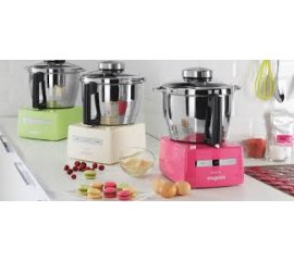 18622. Patissier multifunction Magimix