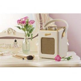 RR MINI CR/ Roberts radio
